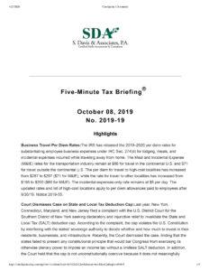 October 08, 2019-1