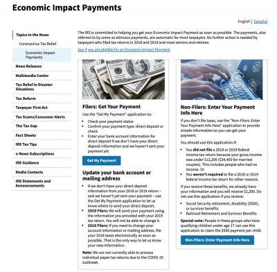 economic-impact-payments-IRS copy