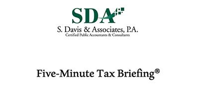 sda-5min tax logo_400px