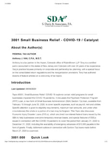 small business relief-1