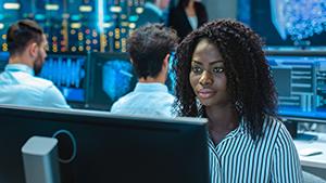 black female cyber_300px