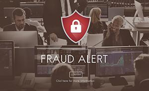 fraud_300