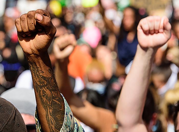 black-lives-matter-fists