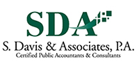 S. Davis  & Associates, CPA