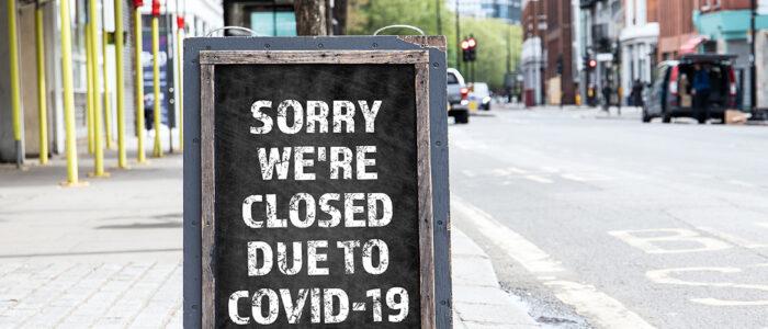 closed-for-COVID-19