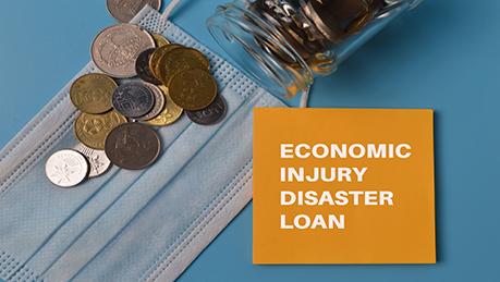 eidl_economic-injury-disaster-loan