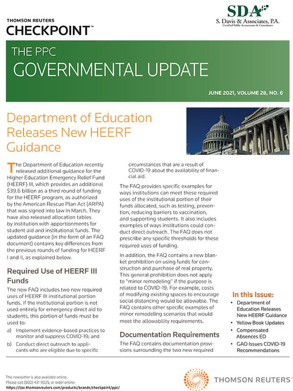 govt_June 2021, Vol. 28, No. 6-600x800px
