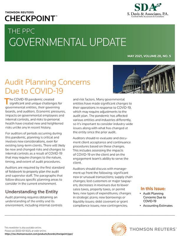 govt_May-2021-Vol.-28-No-600x800px